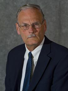 Dr Voorn