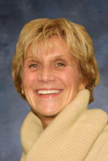 Dr. Mary Lynn Colosimo