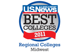 US News - Best Midwest