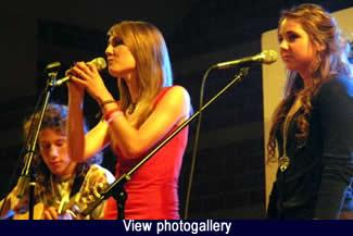 Trollstock 2010 - View Photogallery