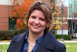 Lisa Rybak