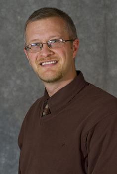 Dr. Mattson