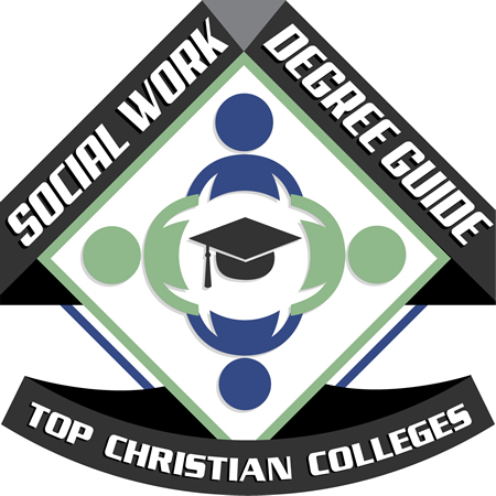 Social Work Degree Guide to Top Christian Colleges