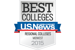 Best Colleges U.S.News
