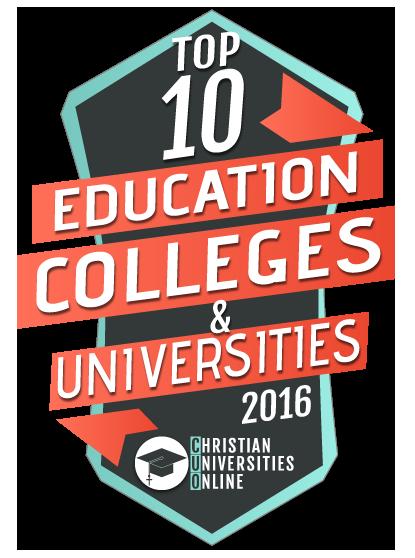 CU Online Ranking