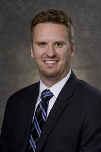Prof. Kyle Harkema