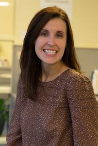 Laura Zumdahl, CEO New Moms, Inc.