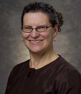 Dr. Rudenga