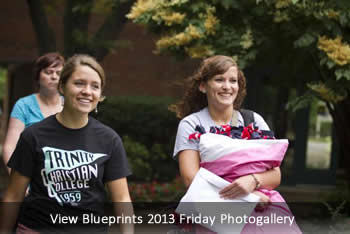 View Friday Photogallery