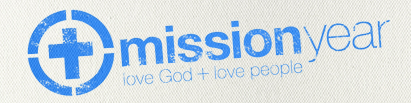 Mission Year