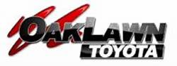 Oak Lawn Toyota