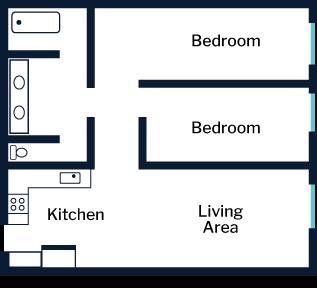 tibstra hall floorplan