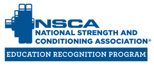 NCSA Education Recognition Program