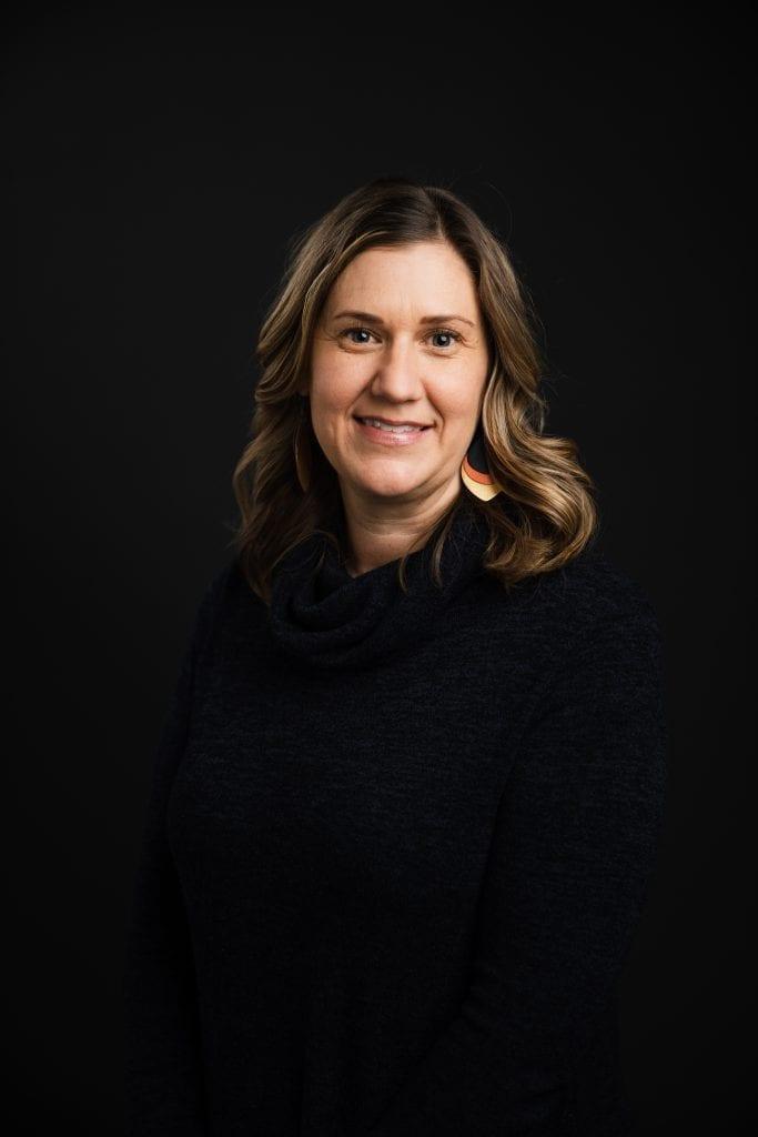 Kelly Lenarz
