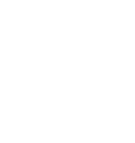 best college us news 2017 logo