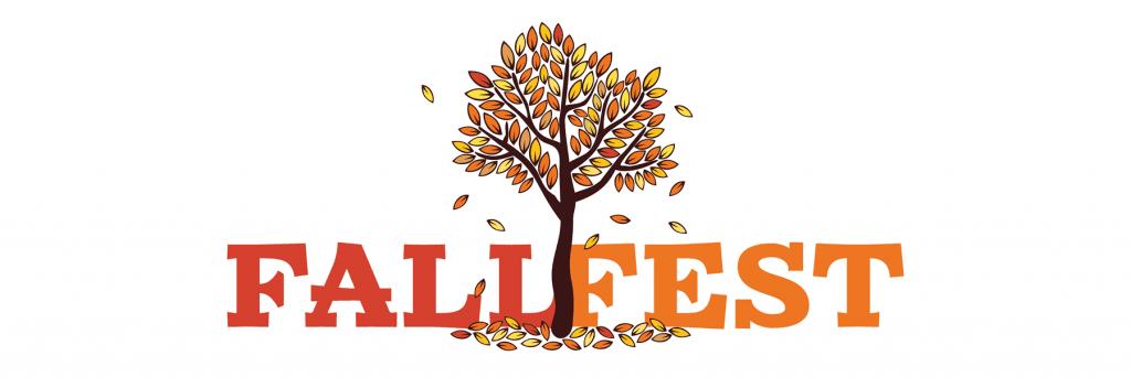 Fall Fest Weekend