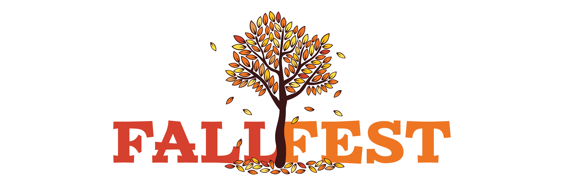 Fall Fest Weekend