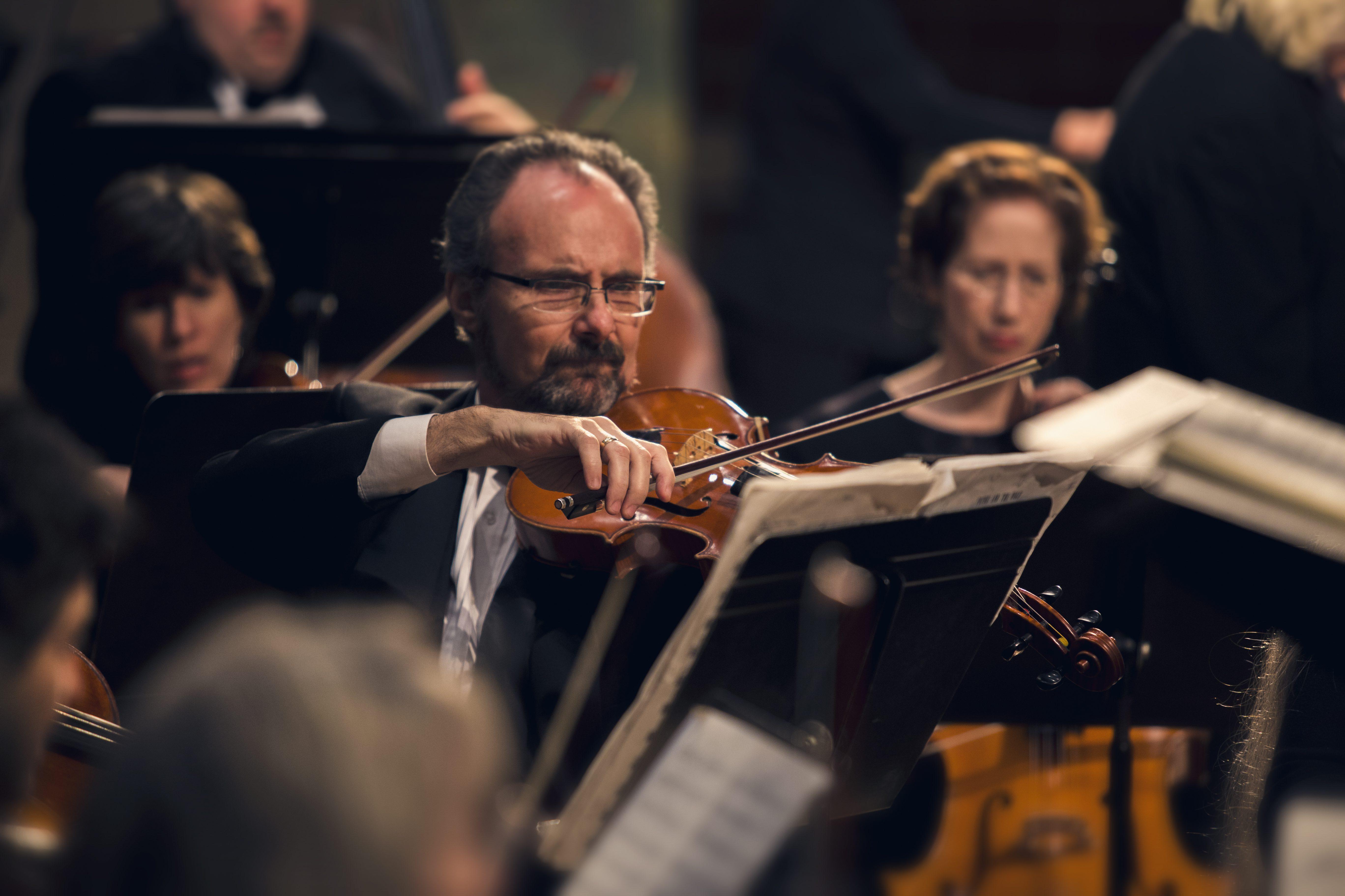 southwest symphony orchestra educational concerts
