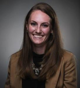 Brittany Minnesma profile