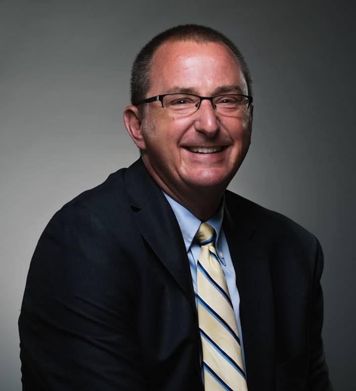 Dennis Harms profile