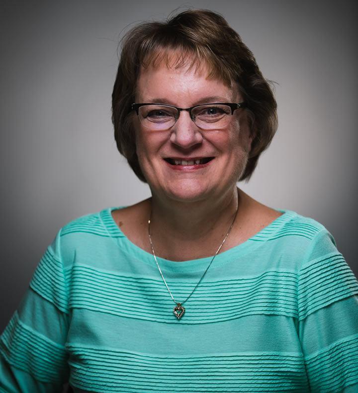 Joan Ooms profile