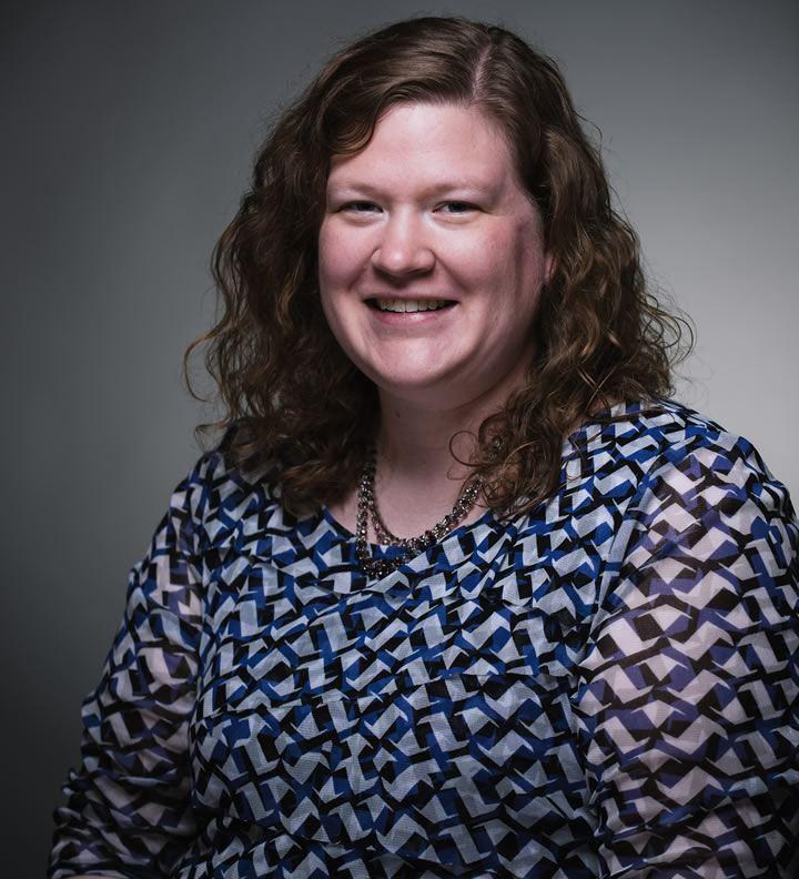 Sarah Hoeksema profile