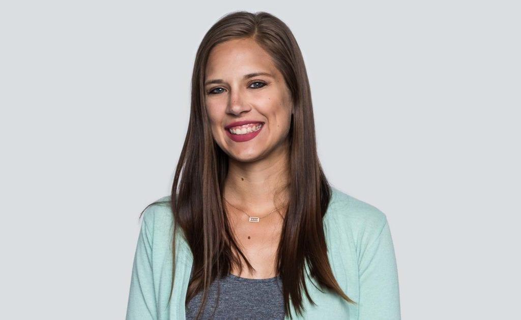 Stephanie Reichert 14 profile