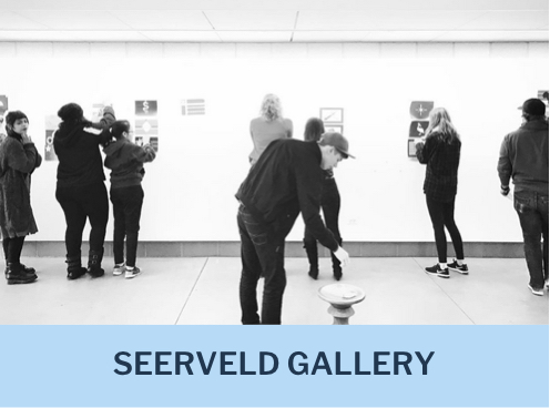 Seerveld Gallery