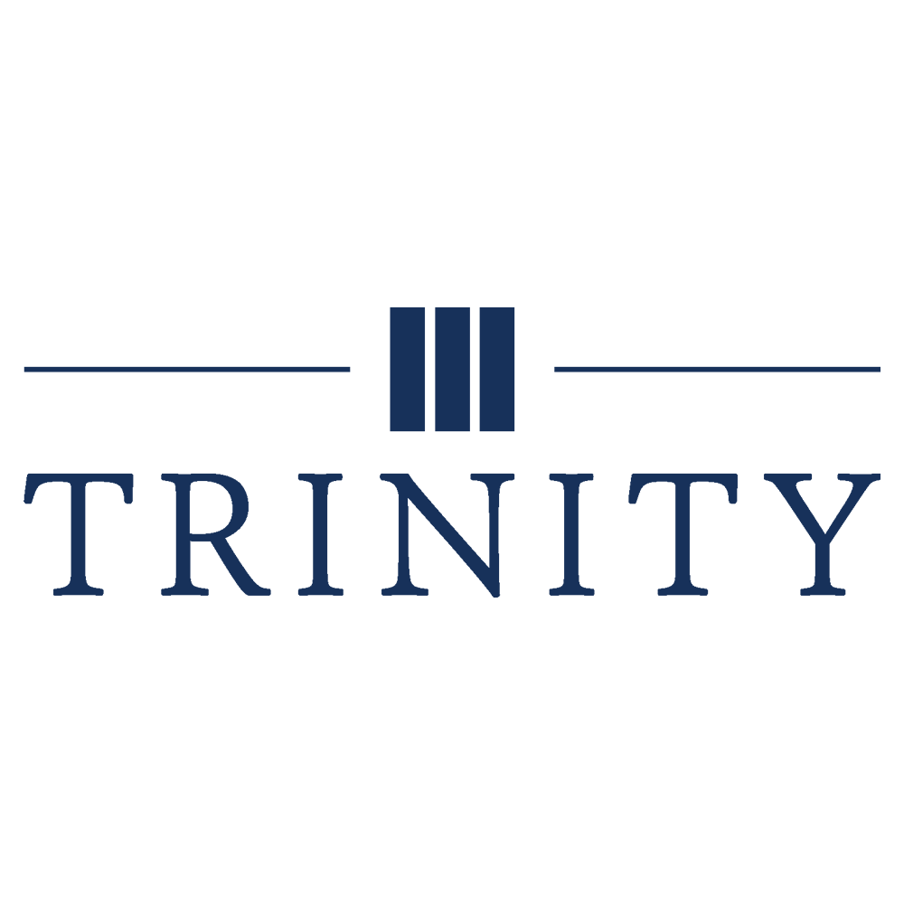 Trinity christian college in chicago illinois 1betcityfo Image collections