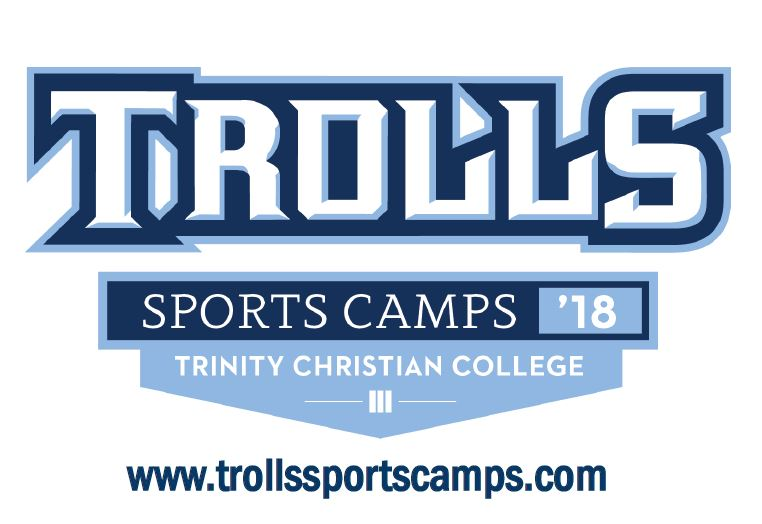 Trolls Sports Camps
