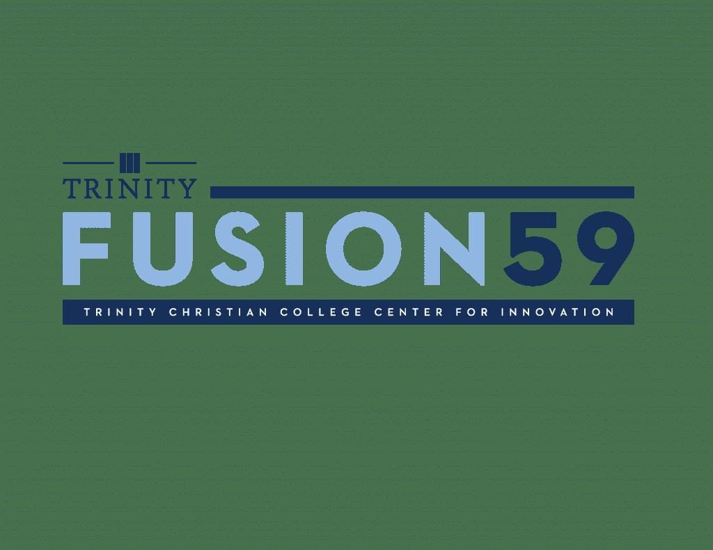 Fusion59