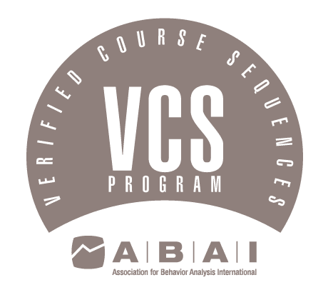 Verified Course Sequence - VCS Program by ABAI