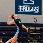 mens volleyball 2020