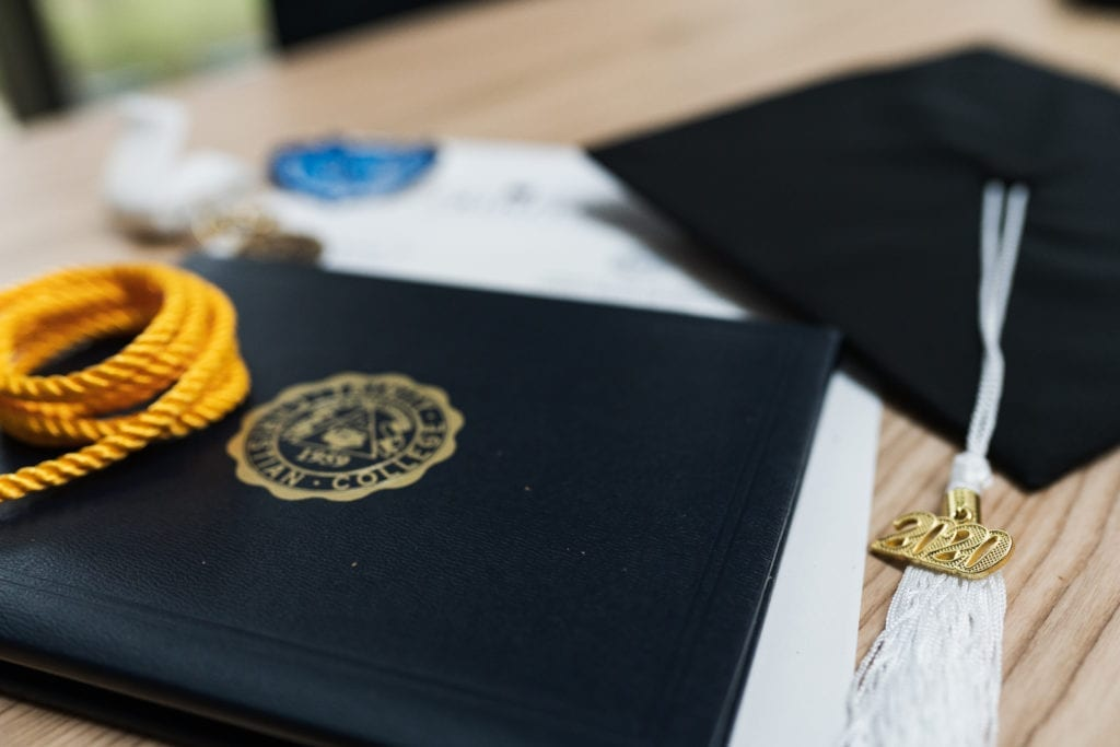 Graduation_Packages_050