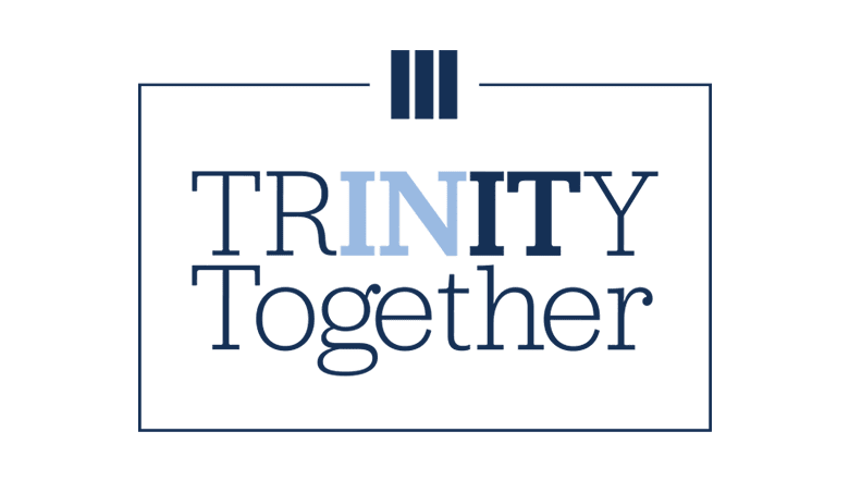 Trinity: IN IT Together