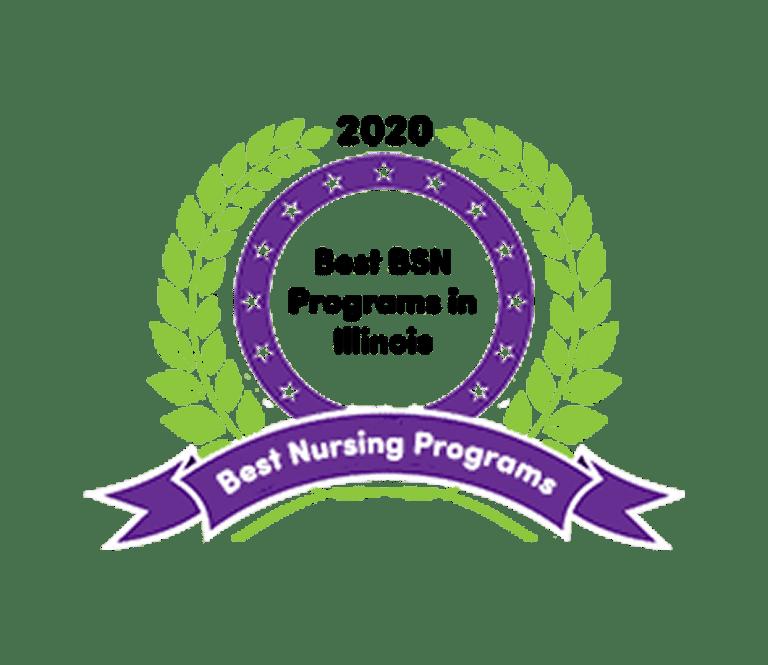 Best BSN Programs in Illinois