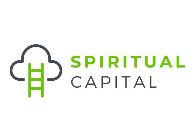 Spiritual Capital image