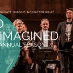 Image of Illinois Philharmonic Orchestra