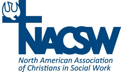Logo for NACSW