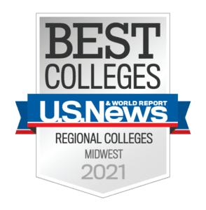 Best Colleges - Regional Colleges Midwest 2021