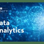 New data analytics major