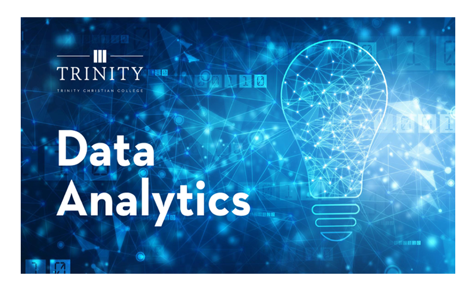 New data analytics major