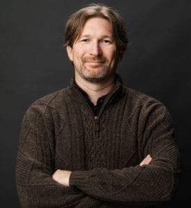 Karl Schmitt