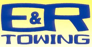 E&R Towing