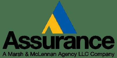 Assurance Insurance - A Marsh and McLennan Agency LLC Company