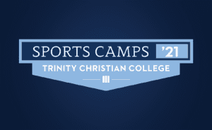 Summer Sports Camps 2021