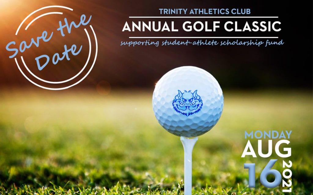 TAC Annual Golf Classic - Aug 16, 2021