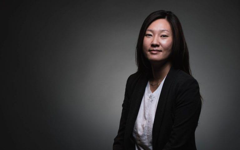Professor Yeon Lee