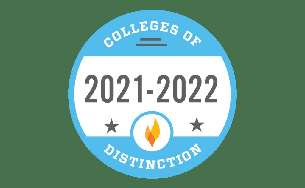 CoD 2021-22