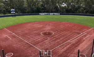 softball fields2